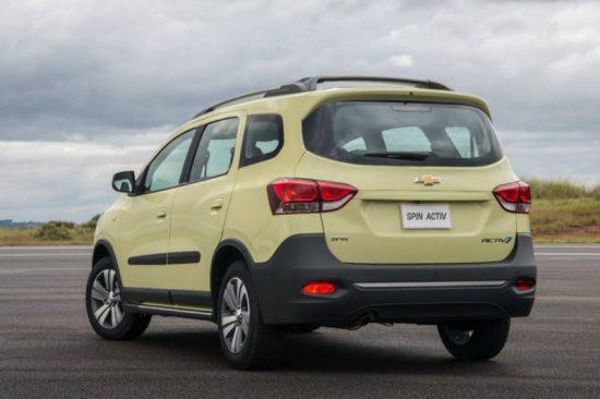 Conheça os lançamentos de carros 2019 no Brasil que prometem agradar
