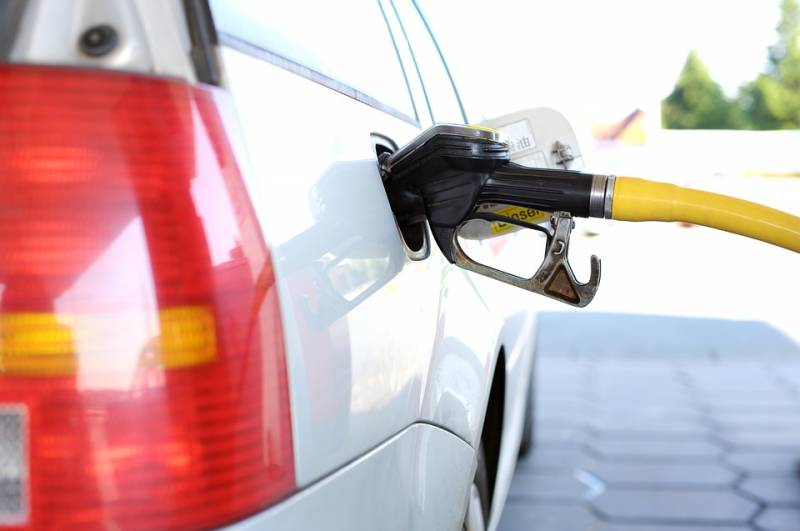 Entenda os valores dos preços dos combustíveis