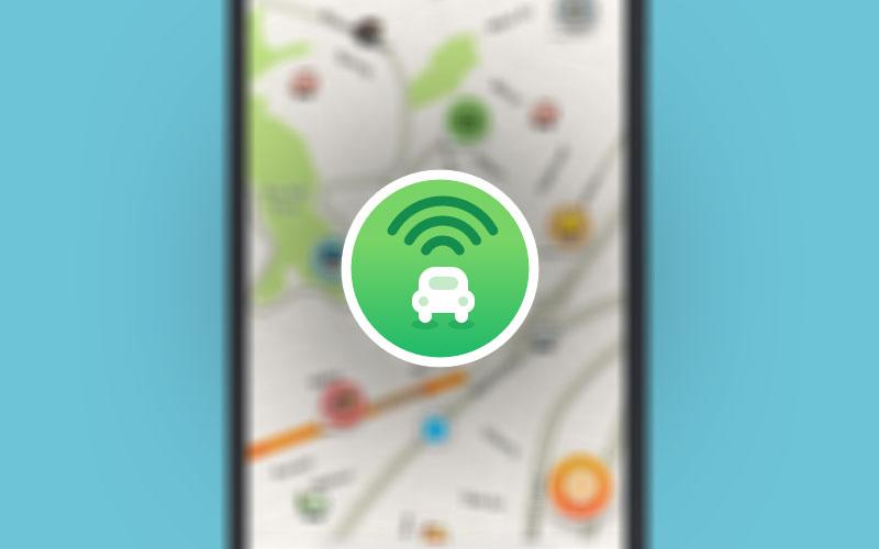 O que é o HEC do Waze e outras dicas para aproveitar o GPS