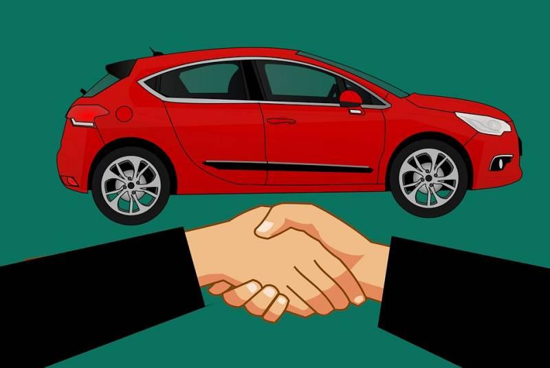 Na hora de comprar um carro usado ou novo não esqueça de comparar os modelos