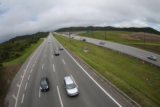 Classificação das rodovias federais brasileiras é positiva