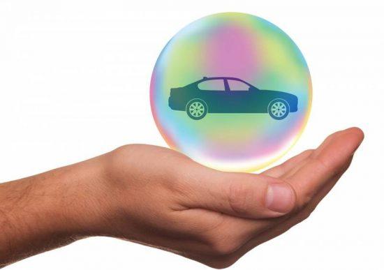 Dicas para contratar seguro auto e não se arrepender