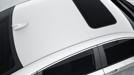Novo Honda Accord 2019 chega reformulado