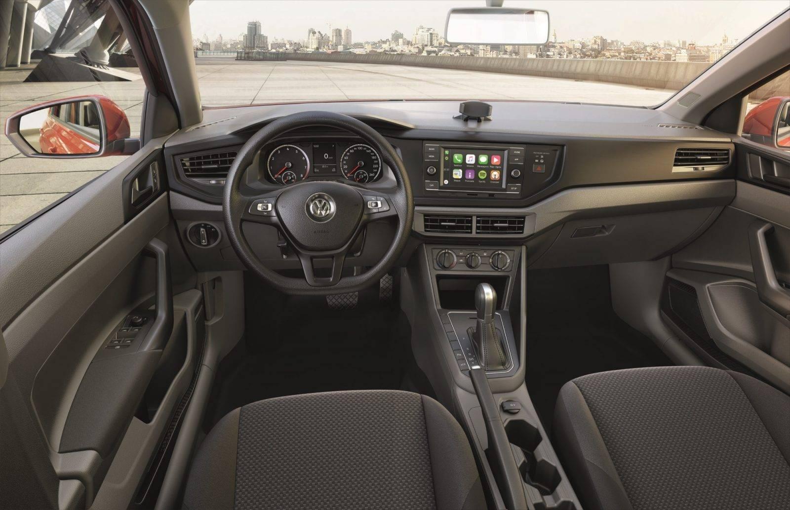 Carros para PCD contam com equipamentos de conforto e segurança