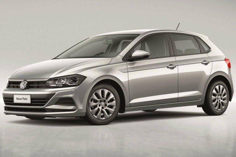 PcD 2019: Lista de carros  tem opções interessantes 1