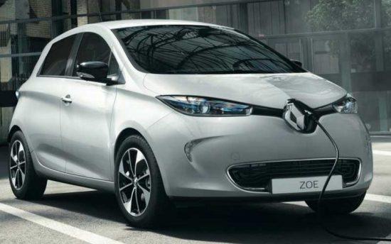 Lista de carros elétricos e híbridos no Brasil para comprar em 2019