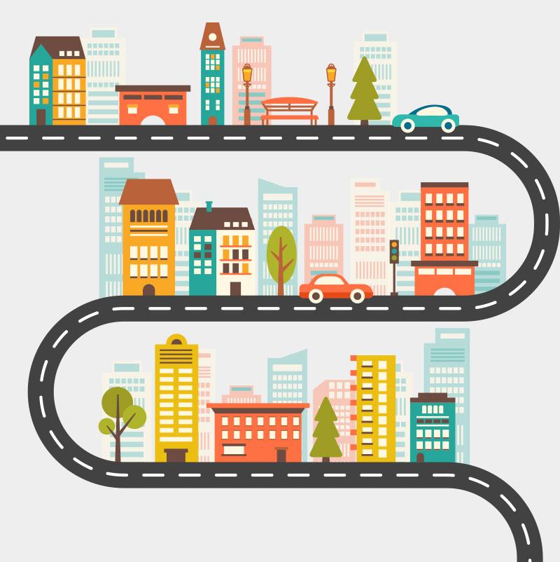 Aplicativo grátis traz noticias sobre carros no celular Android