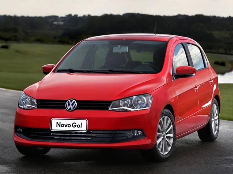 Volkswagen quer recomprar carros vendidos fora dos padrões e Procon chama recall de inusitado