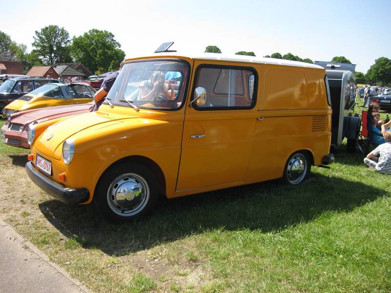 VW Fridolin (foto: KarleHorn / Wikimedia)