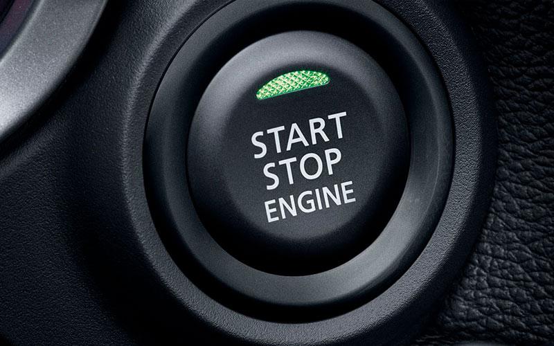 Vale a pena usar o start stop ou devo desligar este sistema?
