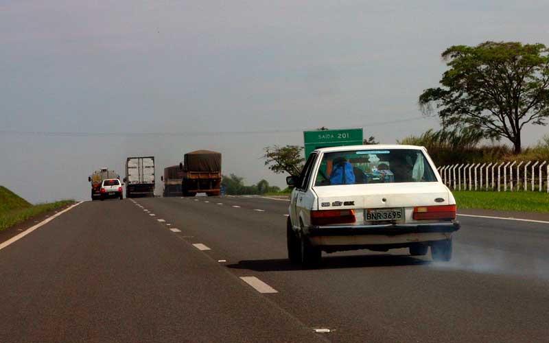 Existe carro com preço justo no Brasil?