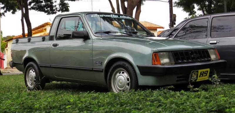 Chevrolet Chevy 500 (foto: Rodrigo de Almeida Fraga de Oliveira / Wikimedia)