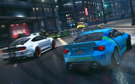 Jogo de carro: os melhores jogos de corrida para Android e iOs
