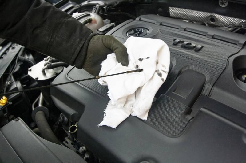 Segredos que alguns mecânicos escondem dos clientes