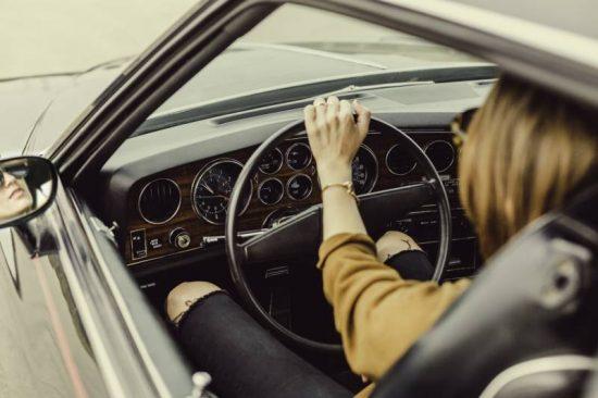 CNH: Dicas de como tirar carteira de motorista passo a passo