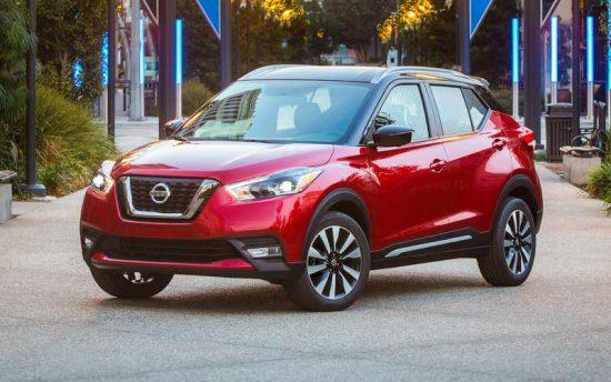 Vídeo: Versões do Nissan Kicks 2019 agradam pelo preço, consumo e opção PCD