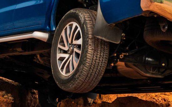 Conheça os tipos de pneus para carros de passeio e escolha o seu