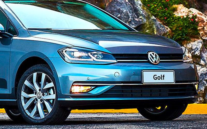 Veja como baixar manual do proprietário Volkswagen em PDF