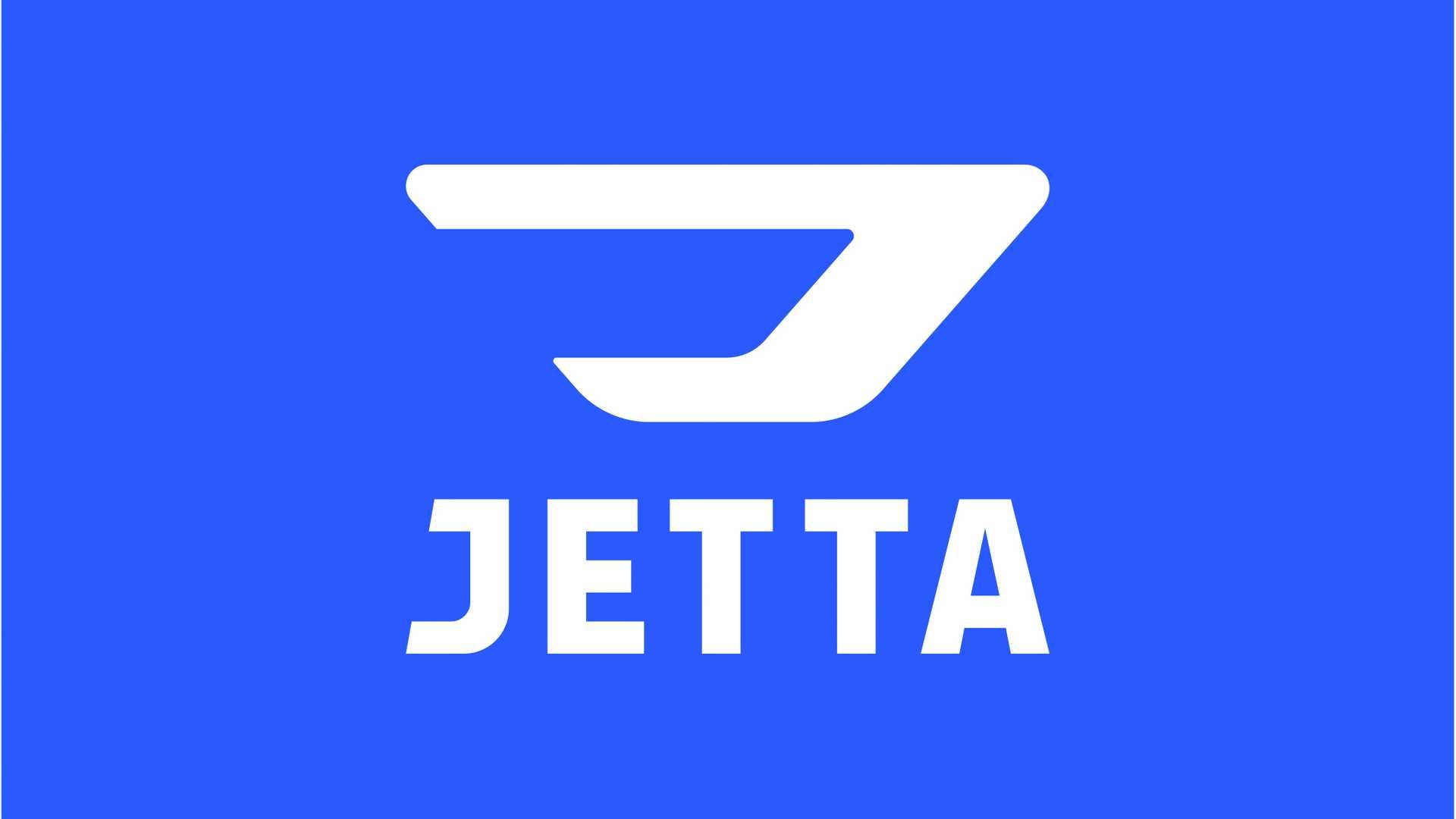 Jetta Sedan