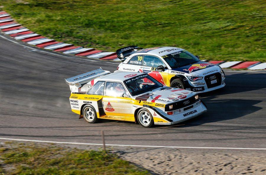 Audi Sport Quattro S1 E2 (foto: EKSRX / wikimedia)
