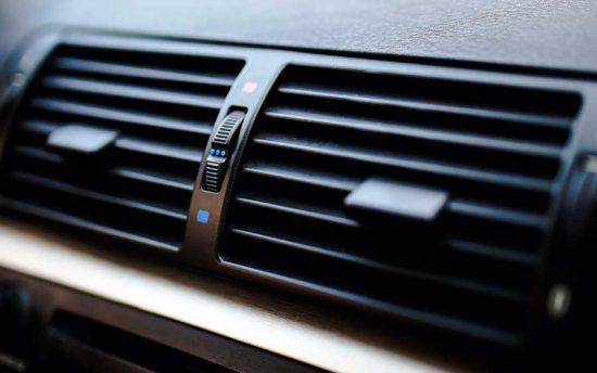 Como resolver e prevenir problemas mantendo o ar-condicionado do carro em dia