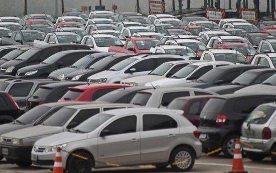 Acordo entre Brasil e México deve melhorar mercado de veículos