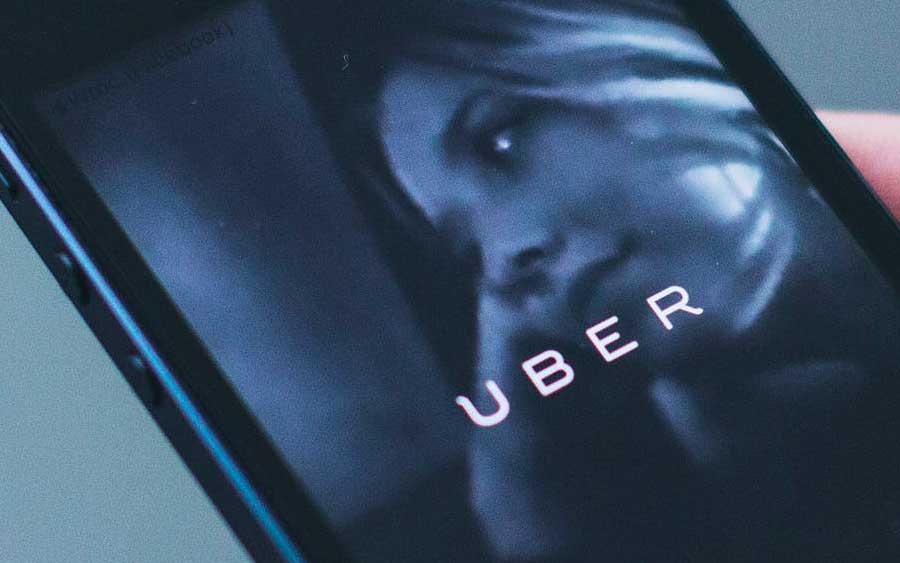 Saiba tudo sobre o certificado Conduapp para Uber, 99 e outros
