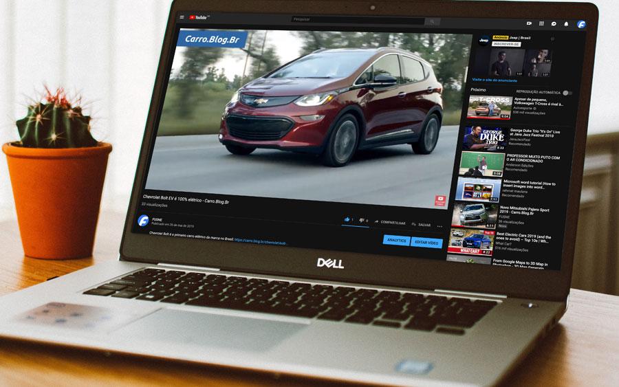 92% dos compradores de carros pesquisam online antes de comprar