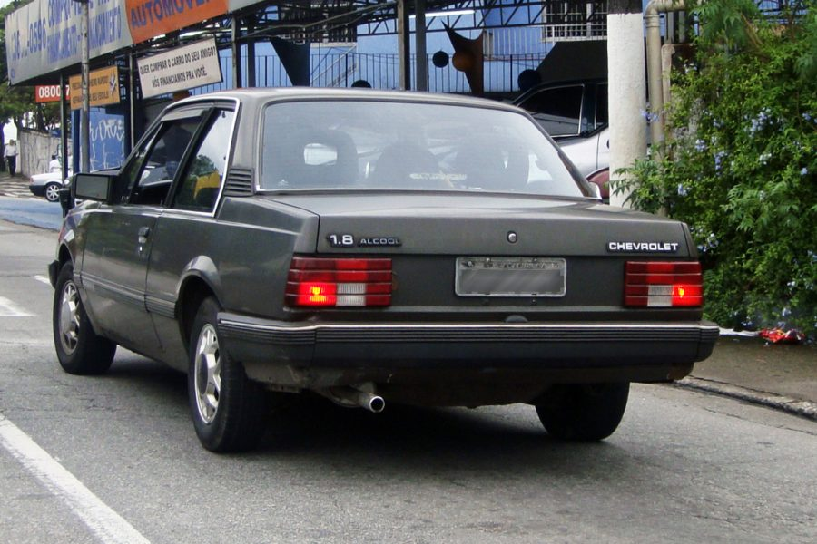 Chevrolet Monza (foto: Mariordo - Mario Roberto Durán Ortiz / wikimedia)