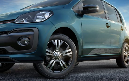 Saiba o que é e como funciona o Banco Volkswagen