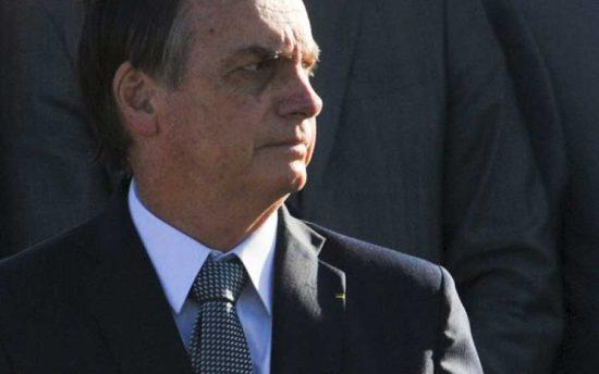 Radares móveis nas estradas federais estão com os dias contados se depender de Bolsonaro