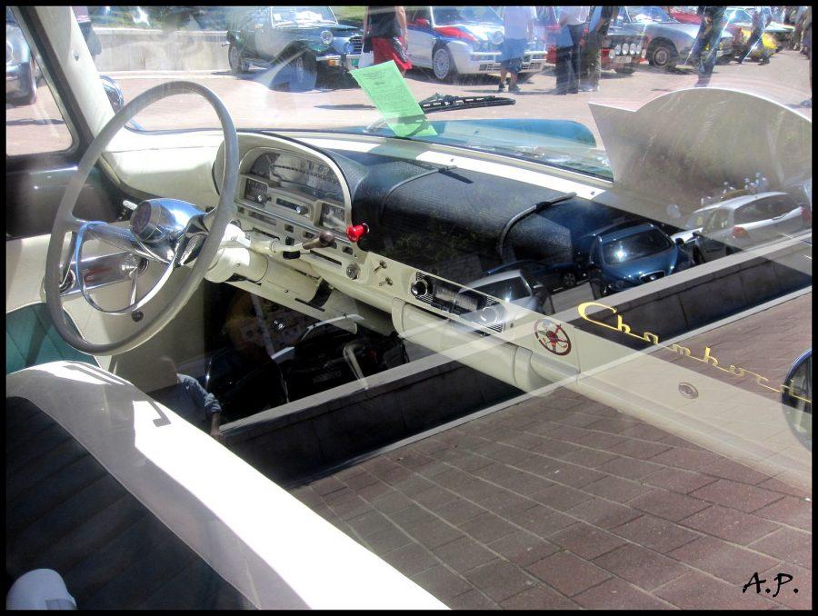 Simca Chambord (foto: Spanish Coches / wikimedia)