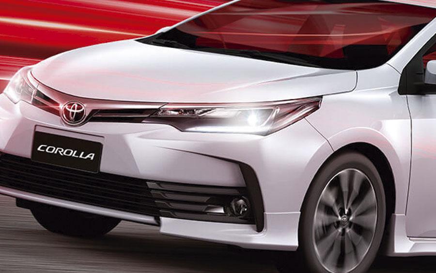 Pós-venda: Audi e Toyota estão no topo da satisfação