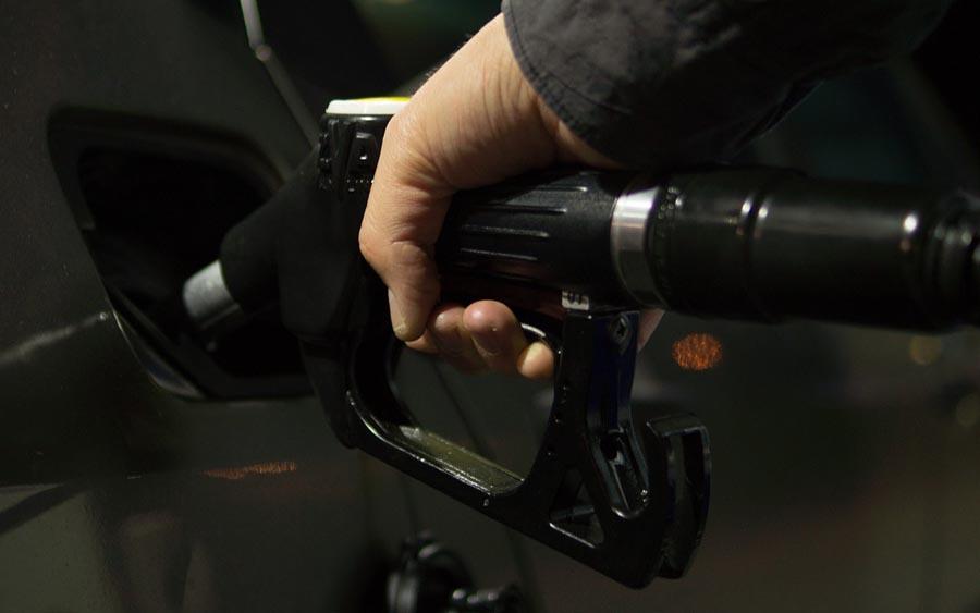 Conheça a nova gasolina do Brasil
