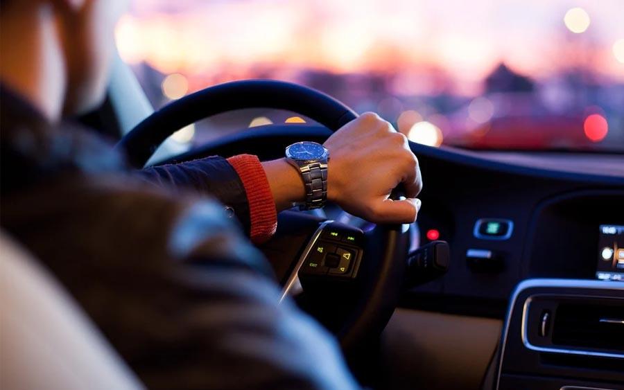 CNH Digital serve para alugar carros?
