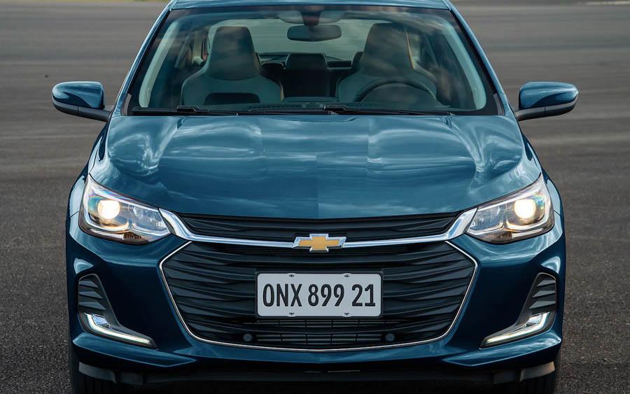 Carros populares mais baratos pra você comprar em 2021