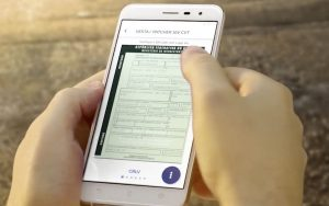 CNH digital começa a valer na América do Sul