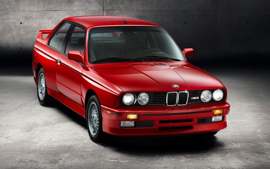 Conheça a edição especial do BMW M4 Competition Coupé Kith