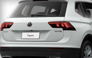 Aluguel de carros: assinatura Volkswagen tem T-Cross por R$ 1.899 por mês, vale a pena?