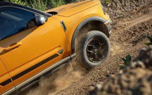 Picape Ford Maverick deve chegar ao Brasil em 2021 para enfrentar a Fiat Toro