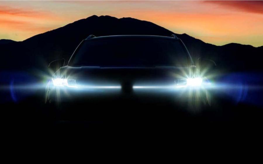 Confira os 20 novos modelos que serão lançados no Brasil em 2021