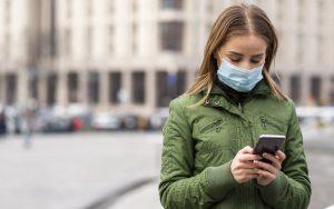 IPVA 2021: aprenda consultar e pagar direto pelo celular