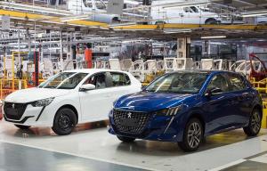 Stellantis: entenda como a fusão entre Peugeot e Fiat
