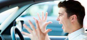 Problema com barulho no carro? Veja como resolver
