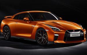 A história do lendário Nissan GT-R