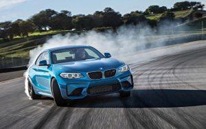 Quais as diferenças entre Drift e Powerslide?