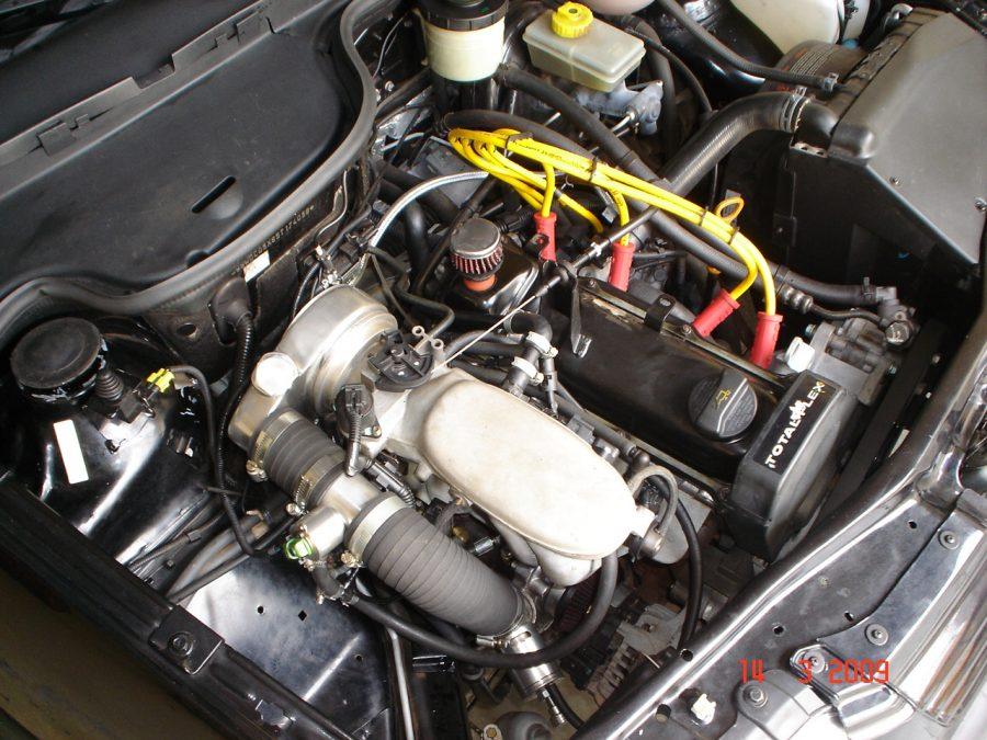 Motor AP Total Flex (foto: divulgação)