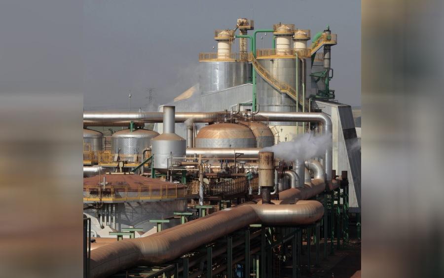 Preço do etanol sobe junto com o da gasolina