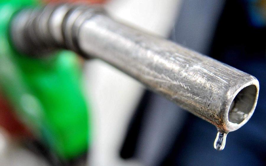 Porque o preço do etanol sobe junto com o da gasolina?