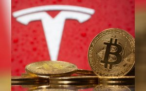 Tesla lança método inovador pra vender carros